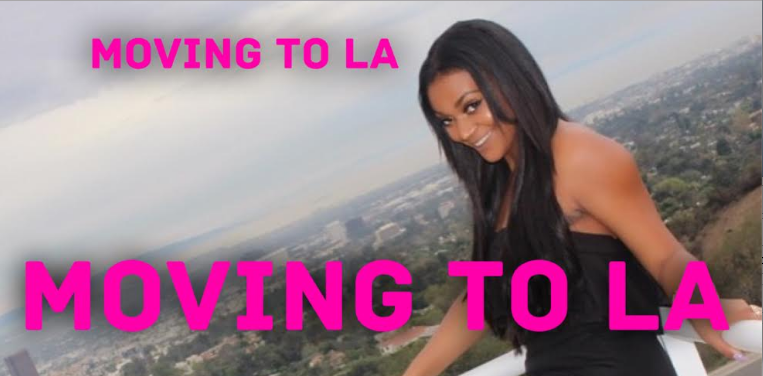 moving-to-los-angeles