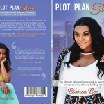 Bianca Bee_Plot_Plan_Slay